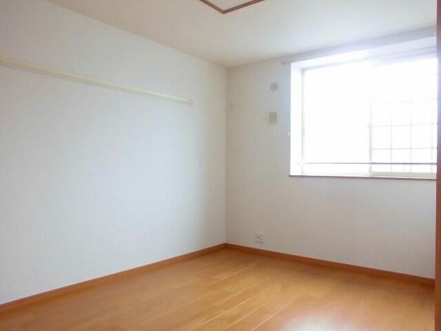 ヴィラ アンベル 02020号室のその他