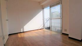 サンパレス第1緑ヶ丘 205号室の収納