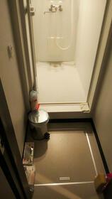 アパートメントシェアハウス氷川台 101号室のその他