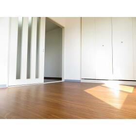 ダイホープラザ桜台 0402号室のその他