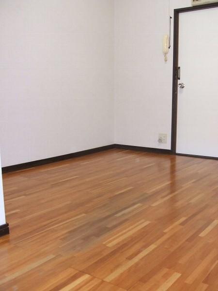 ミユキハイツ 202号室のその他
