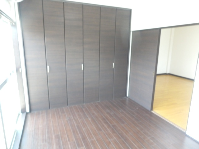 サンテラス藤田 205号室のその他