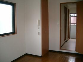 メゾン吉田 104号室のその他