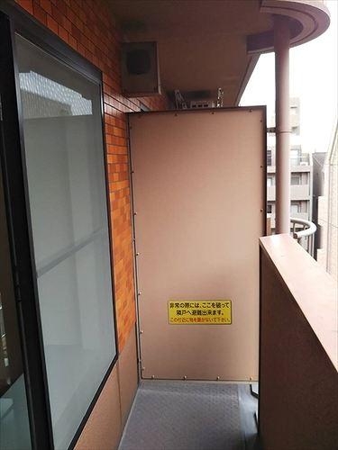 ライオンズマンション新大阪第5 1110号室のその他