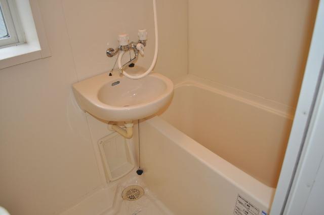 フォレストヴィラ 205号室のその他