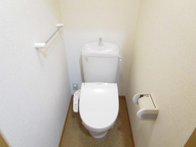 エトワ-ル・K 01020号室のキッチン
