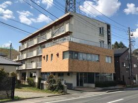鈴縫三の丸ビル外観写真
