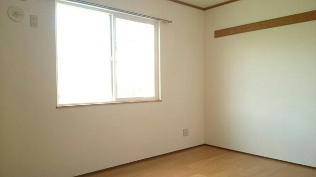プレミアージュA 01030号室のその他