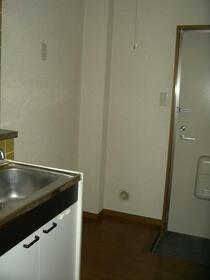 Kアパートメント 103号室のその他