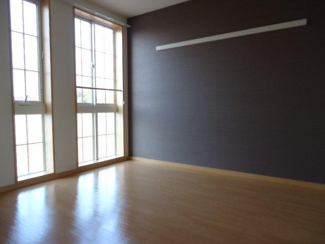 エバーハイム 205号室のその他