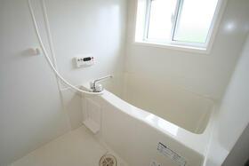 フレンズハウス日立金沢の風呂