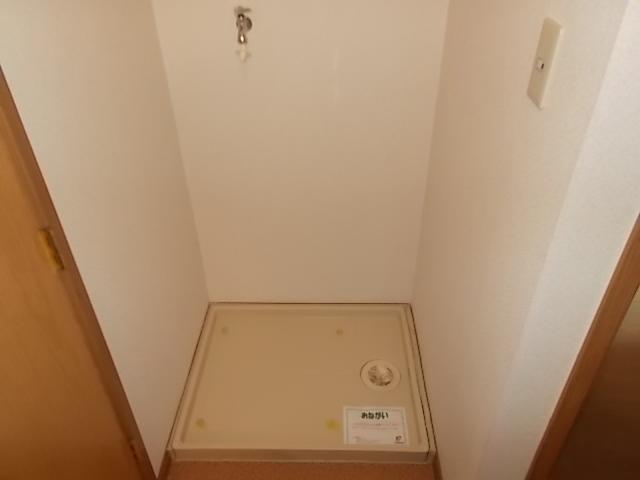 サンライトヴィラ 01010号室のその他
