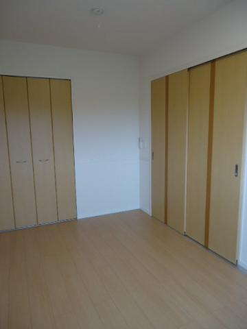 North Villa 201号室のその他