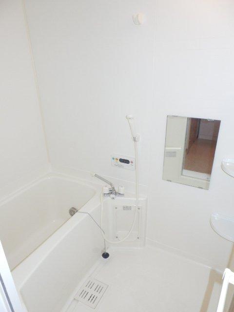 サンドミールA 01030号室のその他