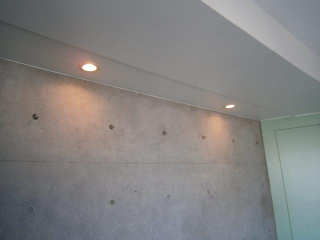 アッパルタメントベラヴィスタ 801号室の設備