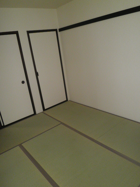 アルカディアプラック B101号室のその他