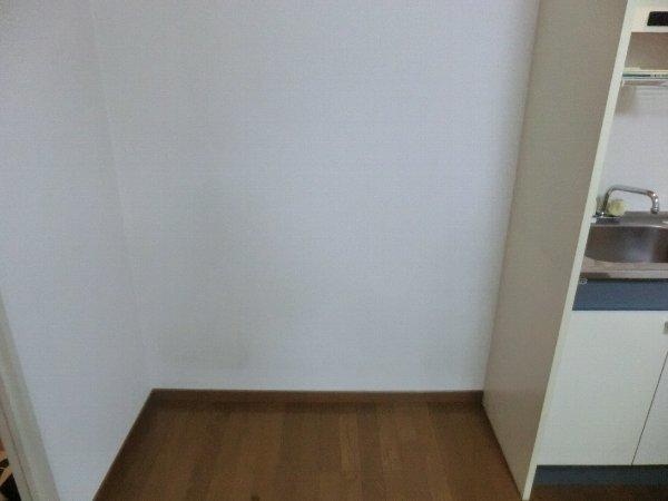 ジャカランダ 203号室のその他