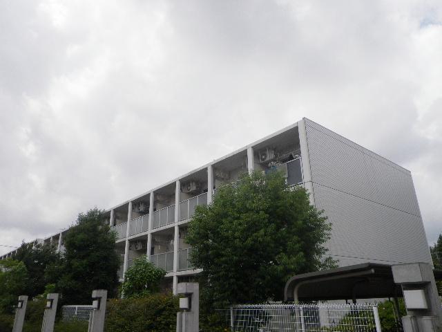 サンハイム久保田 202号室のその他
