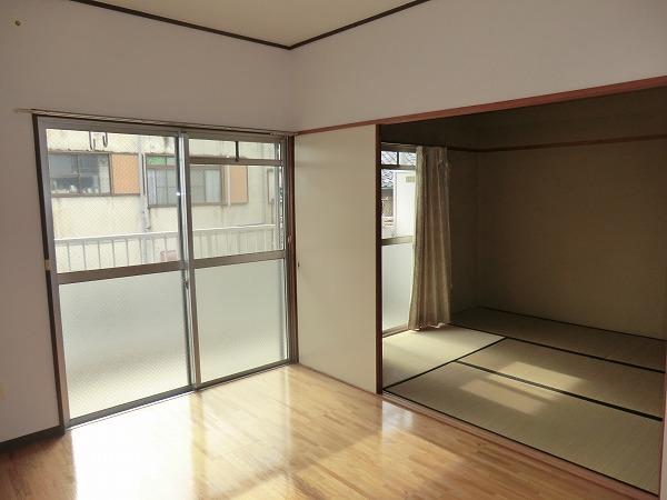 210ルミエール 213号室のその他