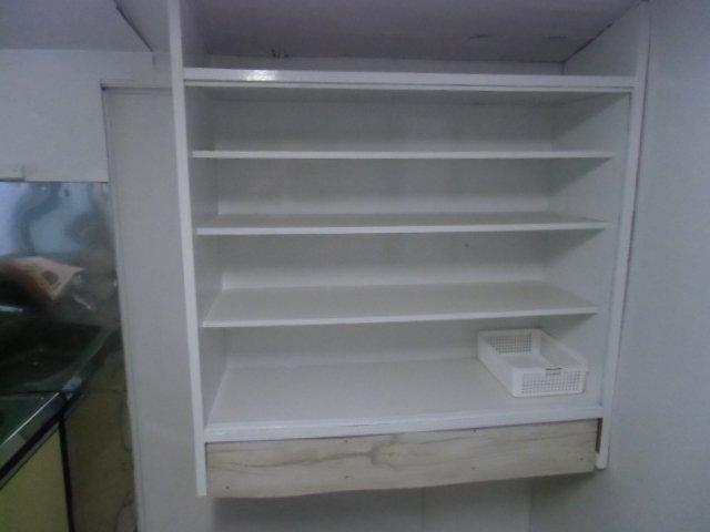 グレーシア横須賀中央 104号室の設備