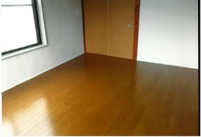 松田ビル 301号室のその他