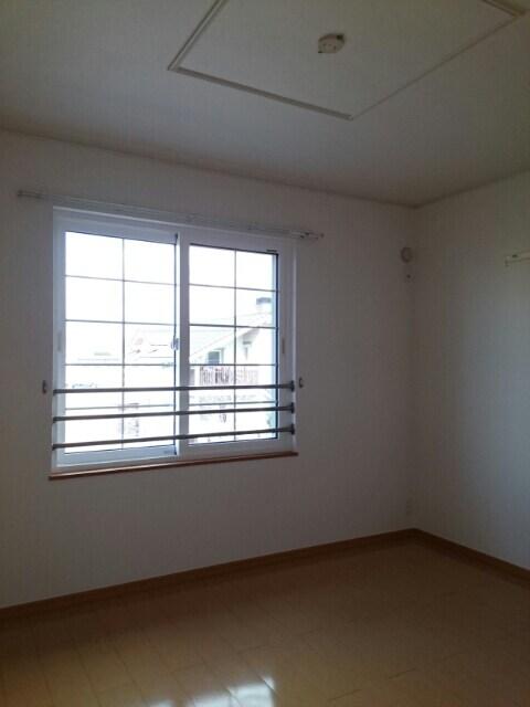 ドリーム ハウス 02030号室のその他