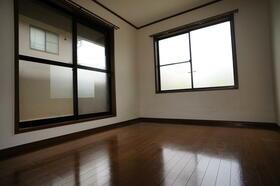 K・HouseⅠ 201号室のその他