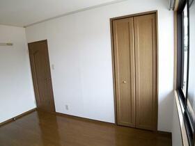 ヴェルデュール宮竹 B101号室のその他