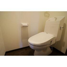 HMT川崎 302号室のその他