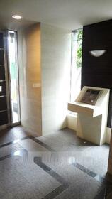 ブライズ品川南ル・リオン 1407号室のその他