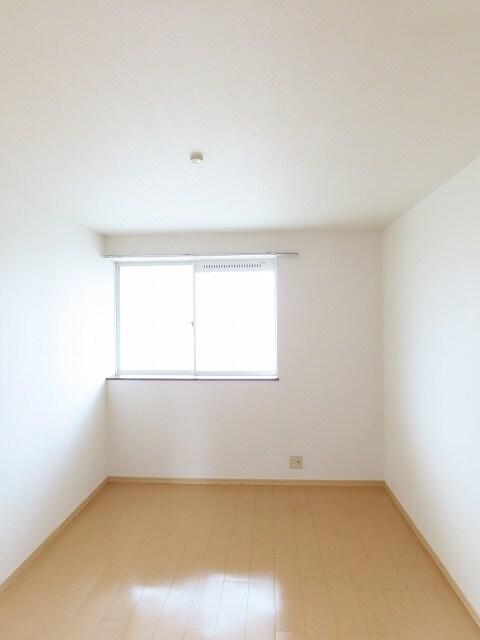 ゆ-とぴあ大橋 01010号室のその他