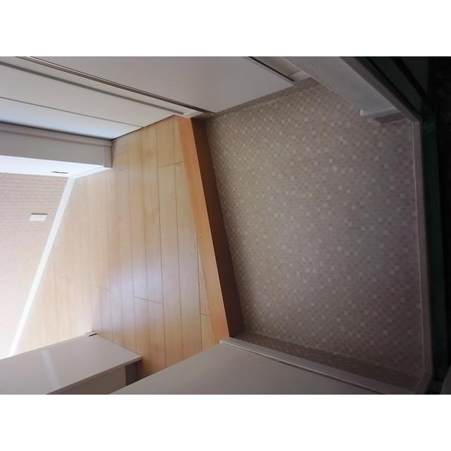 小石川マンション 504号室のその他