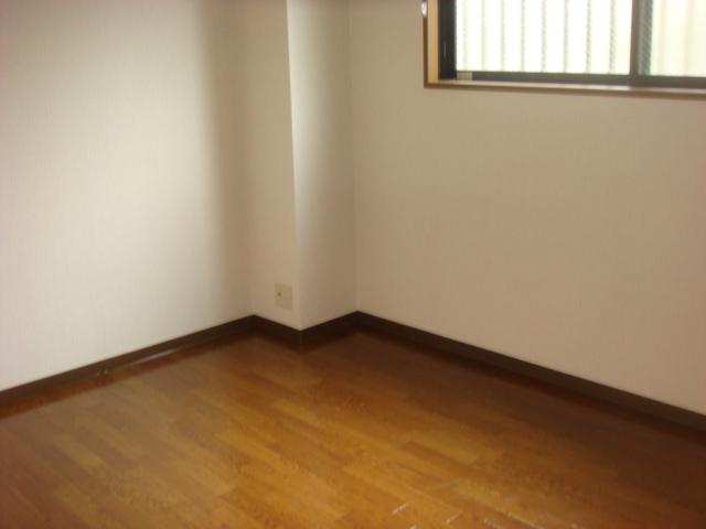 イーストリッチ 208号室のその他