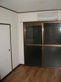 コスモハイツ86MⅠ 103号室のその他