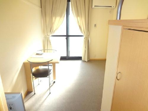 レオパレスオリオン 309号室のその他