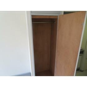ダイホープラザ練馬 0205号室のキッチン