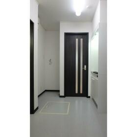 ヴェクセル馬込 101号室のその他