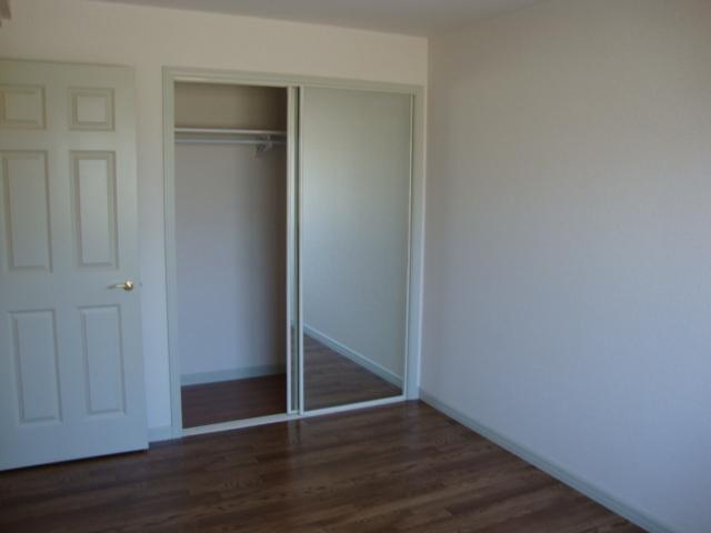 ルーエンハイムA 101号室のその他