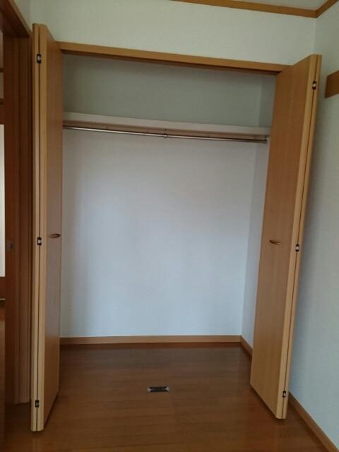 プラシドC 01040号室の風呂