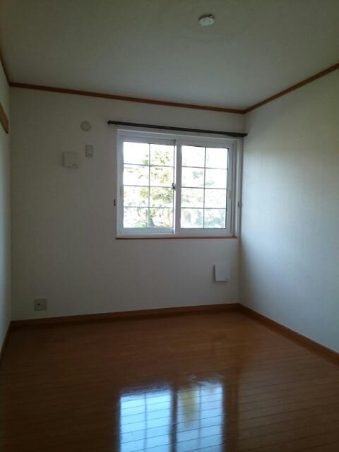 プラシドC 01040号室のその他