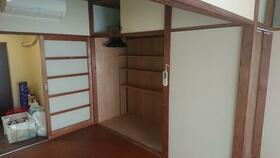 櫻屋コーポ 202号室のその他