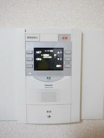 ネオマイム新子安弐番館 00305号室のその他