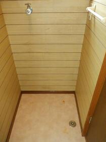 プチメゾンチカダ1 00201号室の設備