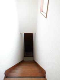 プチメゾンチカダ1 00201号室のその他