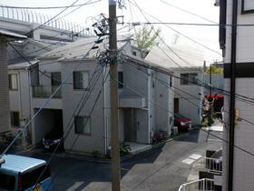 プチメゾンチカダ1 00201号室の景色