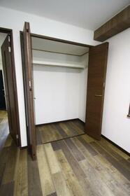 メゾン平沢 B101号室のその他