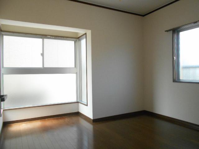 杉本マンション 2-A号室のその他