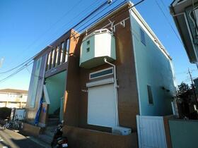 ジュネパレス新松戸第52 0101号室の外観