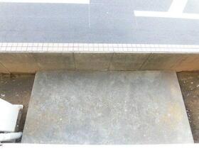 ジュネパレス新松戸第52 0101号室の設備
