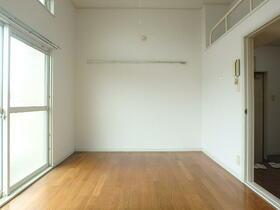 ジュネパレス新松戸第52 0101号室の玄関